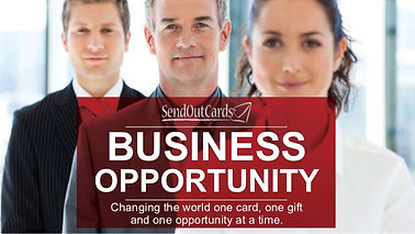 introducing-send-out-cards-1-728.jpg