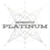 Membership Platinum.png