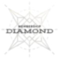 Membership Diamond.png