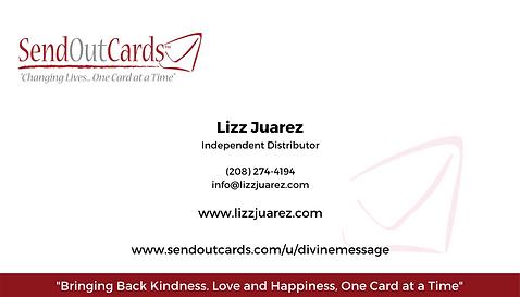Copy of _Bringing Back Kindness. Love an
