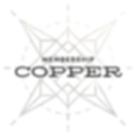 copper (2).png
