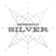 Membership Silver.png
