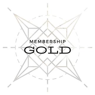 Membership Gold.png