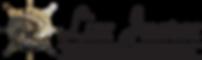 New VA Logo.png