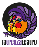 LA_TRENZA logo.png