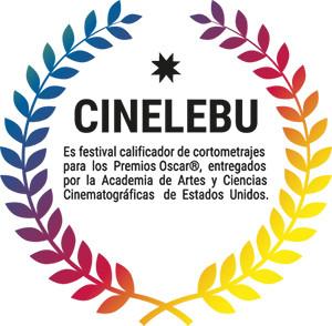 Official Selection - International Festival Cine Lebu for Las Perras short film