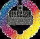 CineLebu Logo.png
