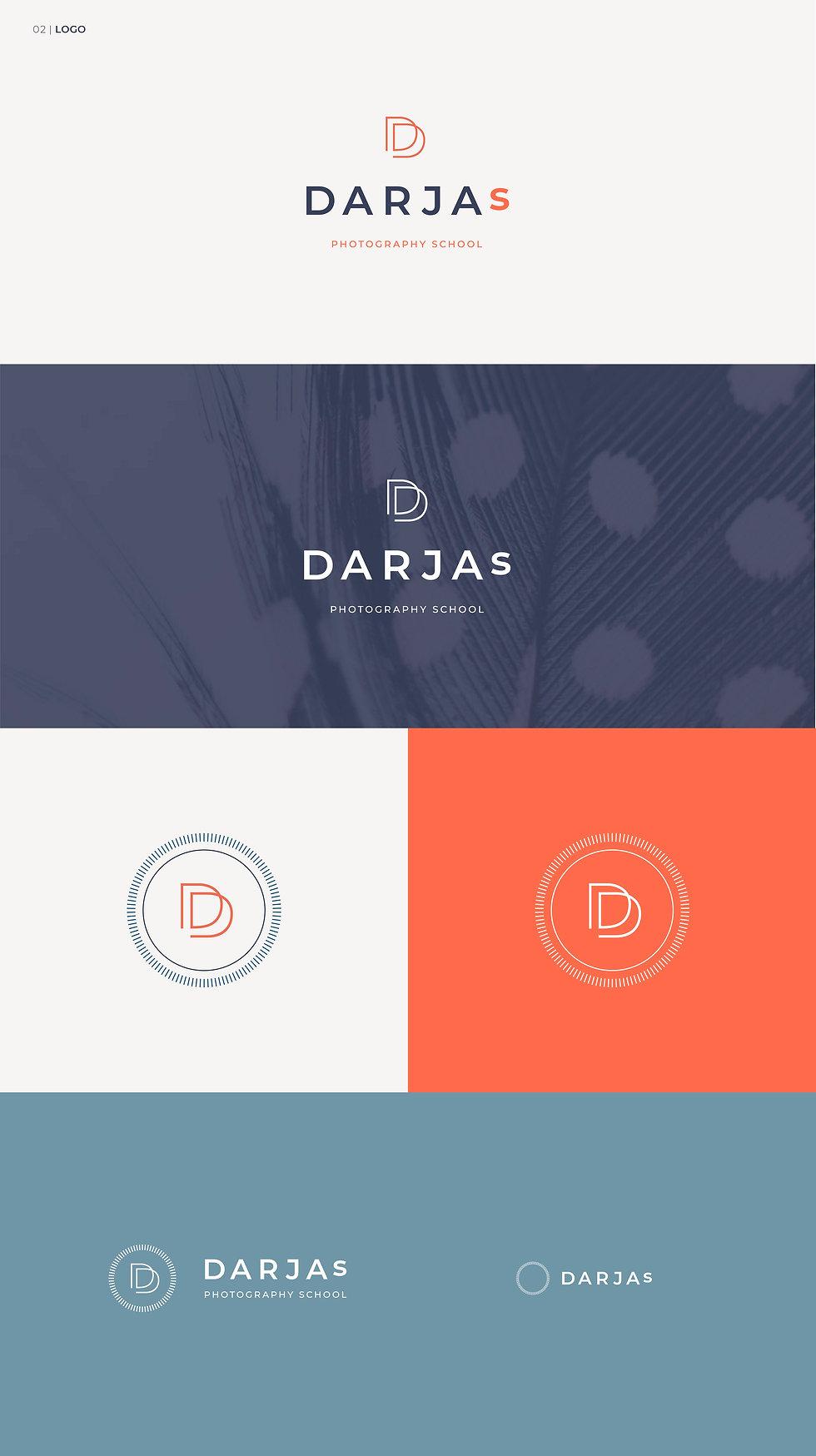 Darja_03.jpg