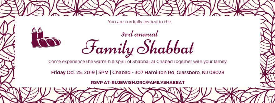 Copy of Family Shabbat (1).png