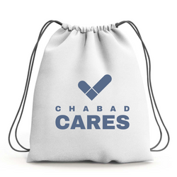 Chabad Cares Welcome Package