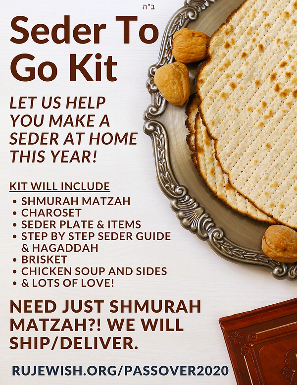 Copy of Seder To Go (1).png