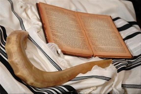 Yom+Kippur.jpg