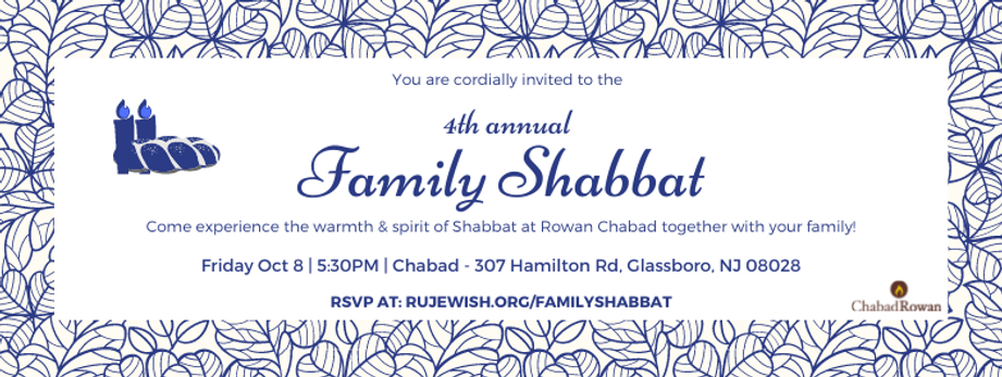 Copy of Family Shabbat Event Cover.png