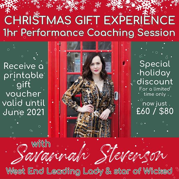 Coaching Christmas (2).png