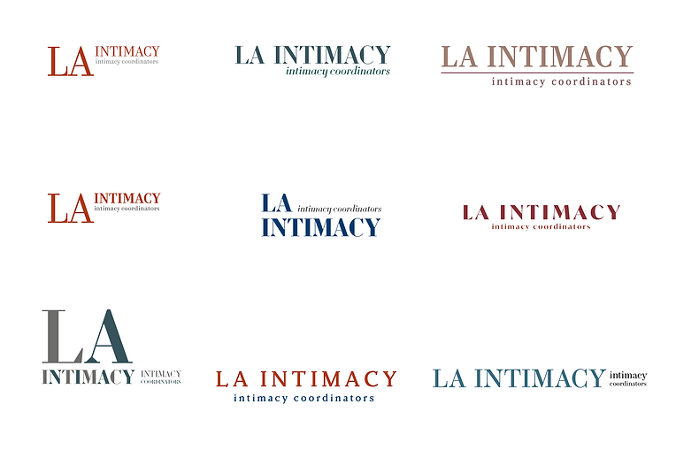 la intimacy logos page 2 .png