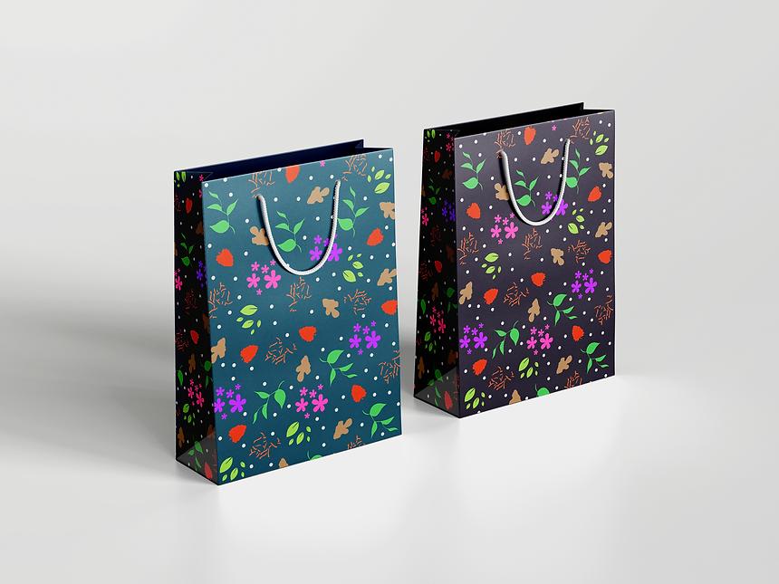 gift bags takeaway bags.png