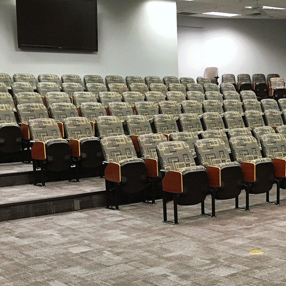 upholstered-commercial-auditorium-seats