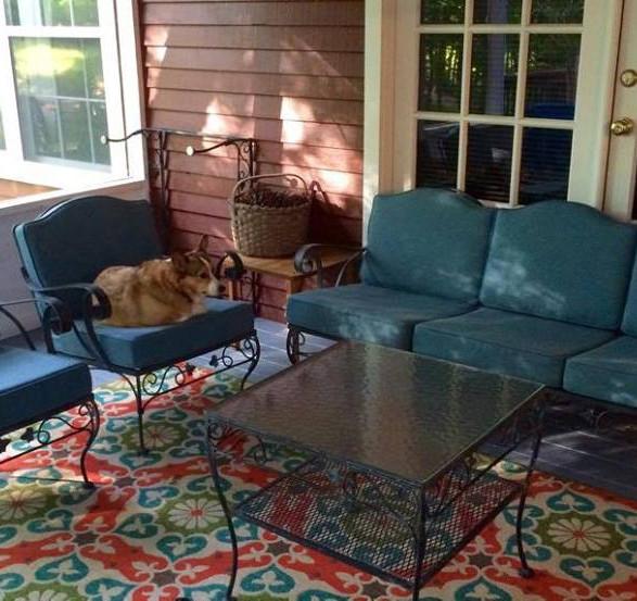 Outdoor porch furniture.jpg