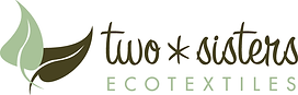Two Sisters Ecotextiles.png