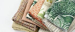 Greenhouse Fabrics.jpg