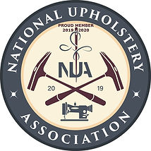 member logo NUA logo RGB web (1).jpg