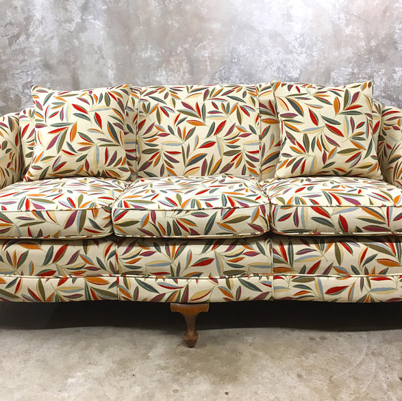 upholstered-sofa-leaf-fabric.JPG