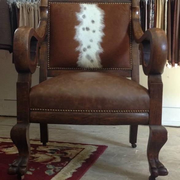 upholstered-hair-on-hide-chair.jpg