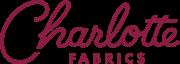 Charlotte Fabrics.png