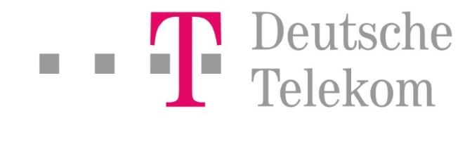 dsl-telekom.jpg