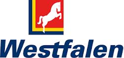 Westfalen AG.png