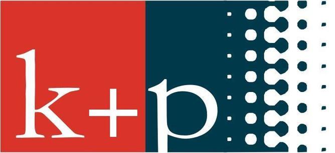 k+p.JPG