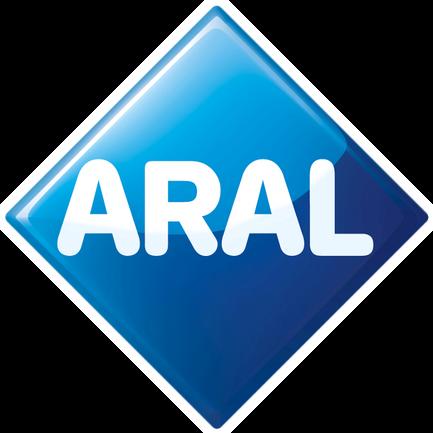 aral-logo.png