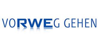 rwe-logo.jpg