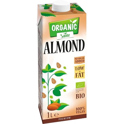 Sante Organic Almond Drink