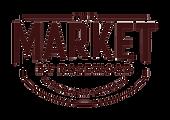 MARKET-NODISTRESS (1)_edited (1).png