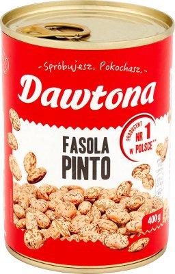 Dawtona Pinto Beans