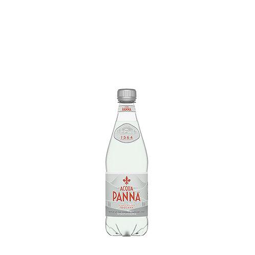Acqua Panna Toscana (Small Bottled)