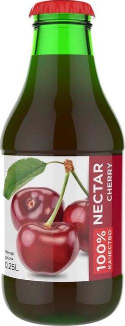 Barinoff Cherry Nectar