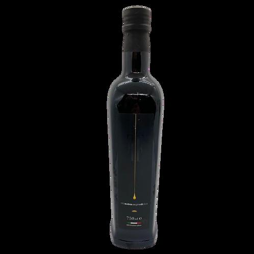 Ferrara Extra Virgin Olive Oil