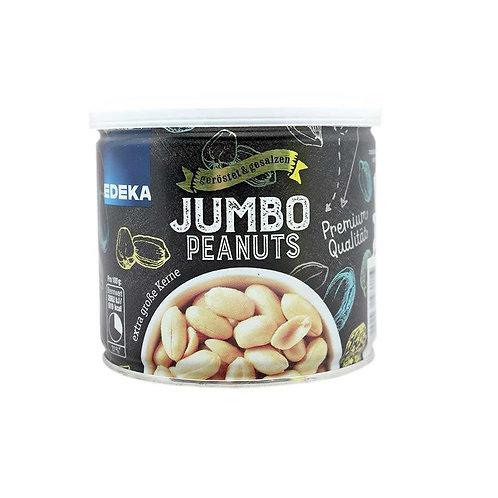 Jumbo Peanuts Edeka