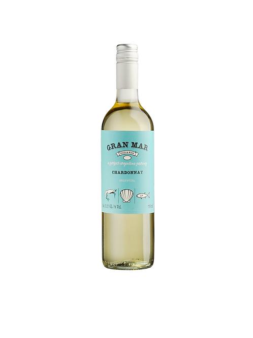 Gran Mar Chardonnay Torrontes