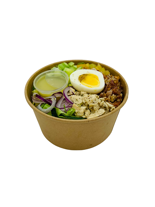 Rosewood Mini-Cobb Salad