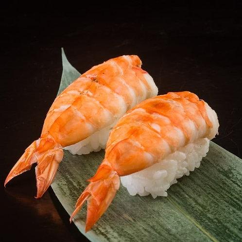 Sushi Shrimp Frozen