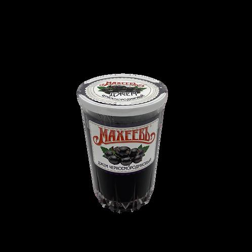 МАХЕЕВЬ Blackcurrant Jam