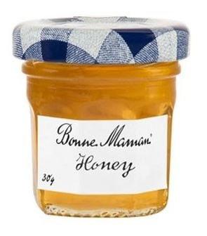 Bonne Maman Honey
