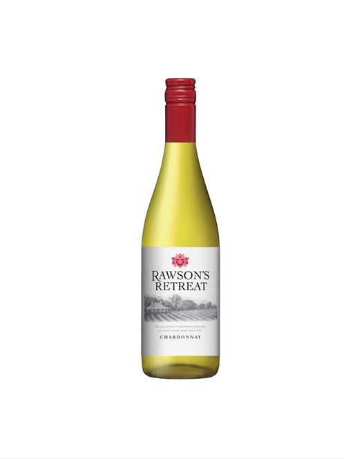 Rawsons Retreat Chardonnay