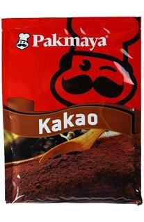 Kakao Powder