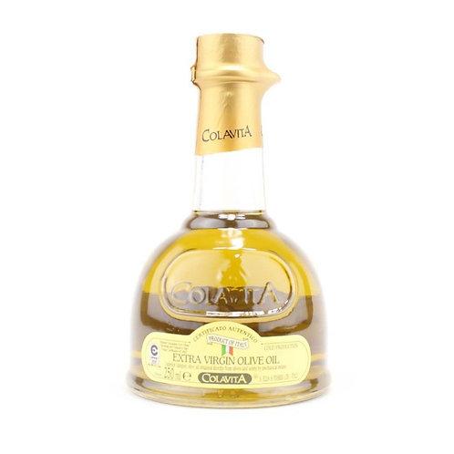 Extra Virgin Olive Oil Colavita