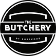 Butchery_logo(transparent BG)
