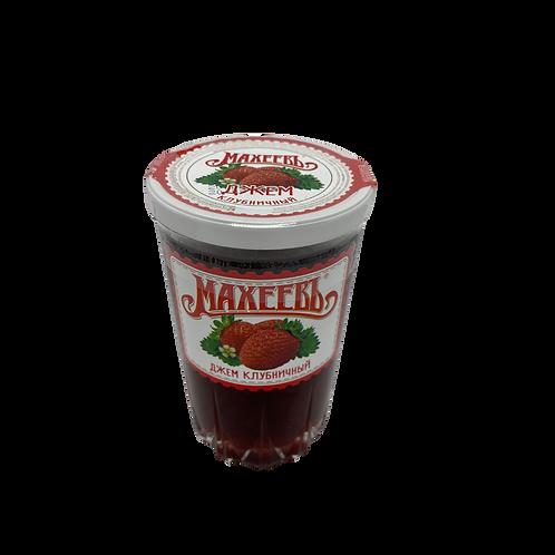 МАХЕЕВЬ Strawberry Jam